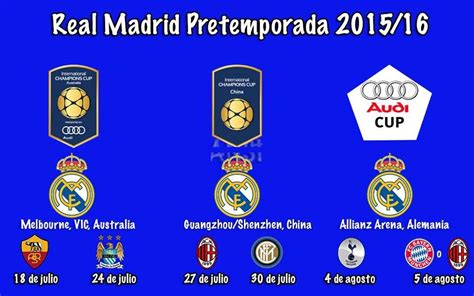 Calendario Real Madrid 2014 Y 2015 Calendario Real Madrid 2015 Search Results