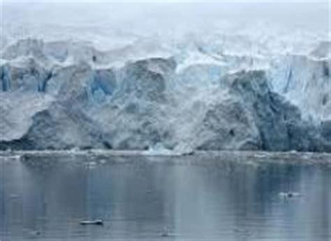 imagenes de ambientes naturales y artificiales definici 243 n de ambiente natural qu 233 es significado y