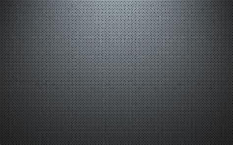 fondos de pantalla de textura plana tamao 640x480 texturas grises 2560x1600 fondo de pantalla fondos de
