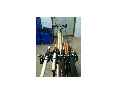 Boat Rod Racks by 1 Set Boat Rod Racks Rod Holders