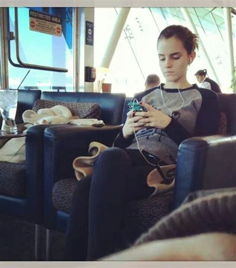 emma watson eating 165 best images about emma watson on pinterest emma