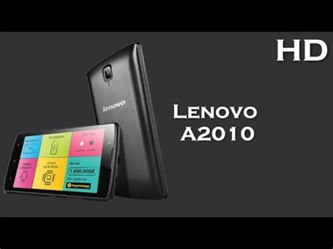 Lenovo A2010 Vs A6000 Asus Zenfone C Vs Lenovo A2010 Speed Test Doovi