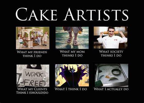 Cake Meme - cake meme memes