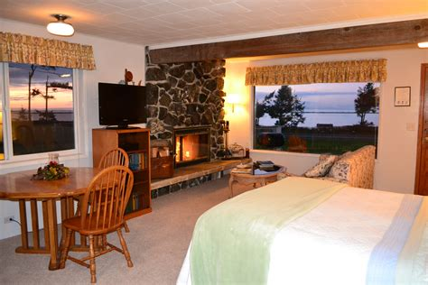 bed and breakfast sequim wa the dungeness barn house bed and breakfast in sequim the