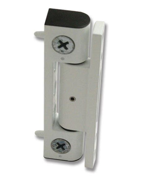 Patio Door Hinge Adjustment Patio Door Adjustment 2017 Adjusting Patio Door Hinges