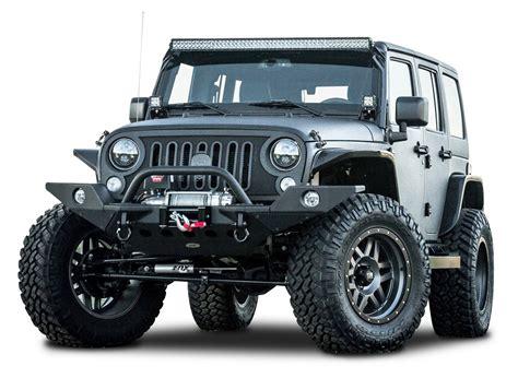 jeep transparent background strut jeep wrangler suv png image pngpix