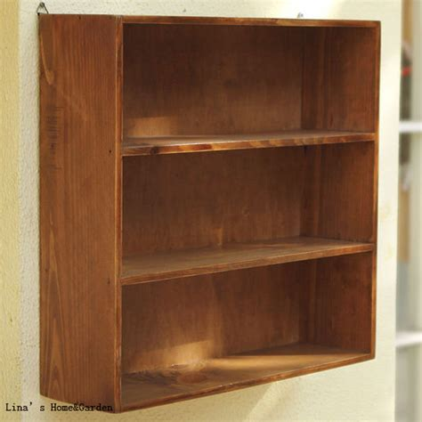 compare prices on small wood shelves shopping buy