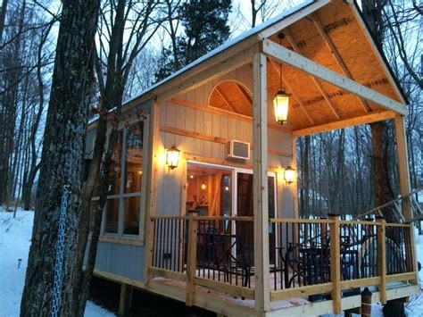 off grid house design great outdoor lighting pottery barn living rooms colors rustic western living room ideas