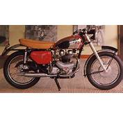 Matchless G11 4701305