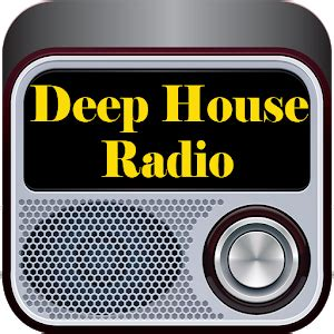 house music radio app deep house music radio apk for windows phone android games and apps