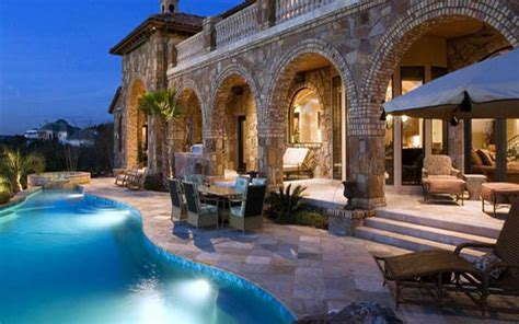 mediterranean mansions mediterranean mansion home pinterest mansions pools