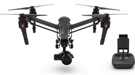Dji Inspire Pro dji unveils new phantom 3 4k black edition of inspire 1