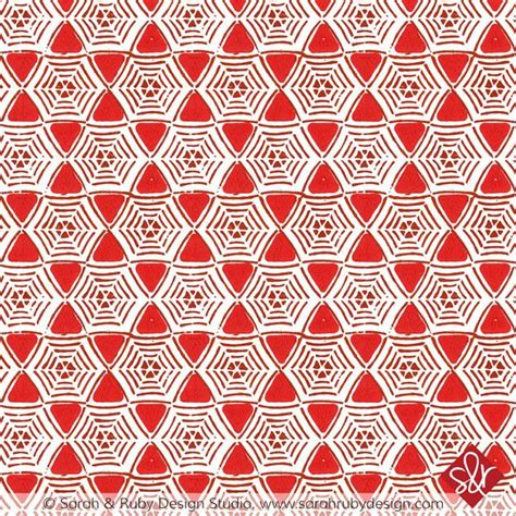 matching collections pattern for bainbridge trellis ruby 414 best wallpaper images on pinterest wall papers for