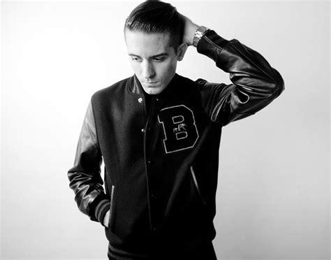 G Eazy Letterman Jacket | g eazy letterman jacket newhairstylesformen2014 com