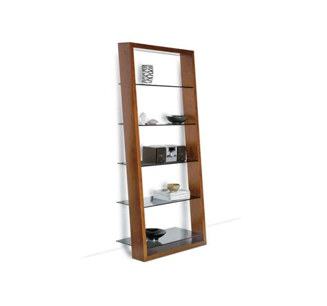 bdi 5156 display shelf at decorum furniture decorum