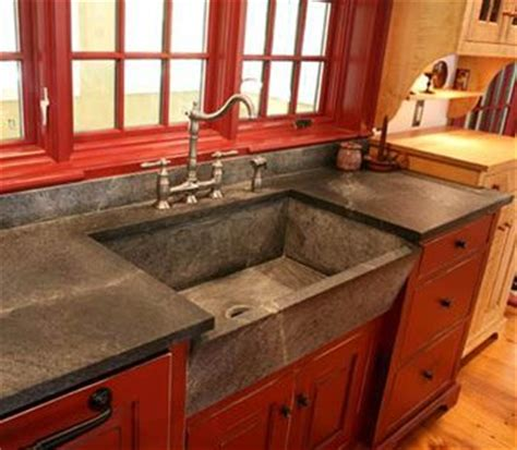 Granite Countertops Ct by The 25 Best Kitchen Cabinets Ideas On
