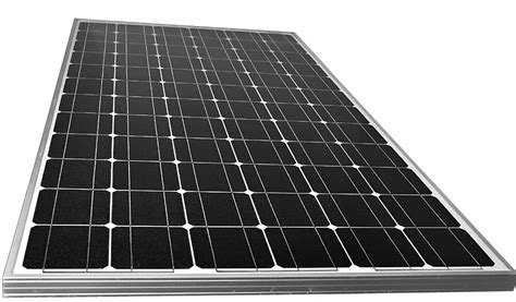solar panels with diodes diodes for solar panels 28 images 10 schottky 10 diodes 50 volt for solar panels pv