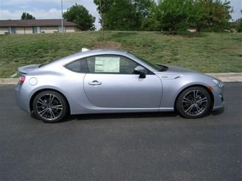 Scion Frs Quarter Mile by Scion Frs 0 60 With Turbo Upcomingcarshq