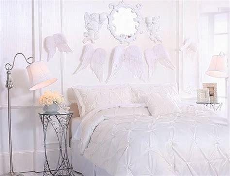 angel bedroom decorating theme bedrooms maries manor angels