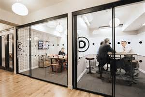 Tech Office Design tech startup office design ideas amp inspiration ma idesign co uk