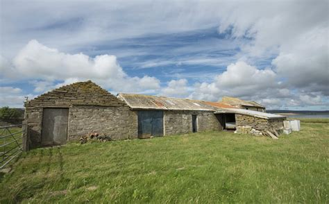 Kirkwall Cottages by Savills Grimbister Kirkwall Orkney Kw15 1tu