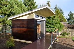 pretty wood shed plans technique seattle modern garage and
