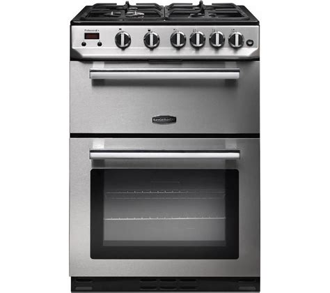 Oven Gas Ukuran 60 buy rangemaster professional 60 gas cooker stainless