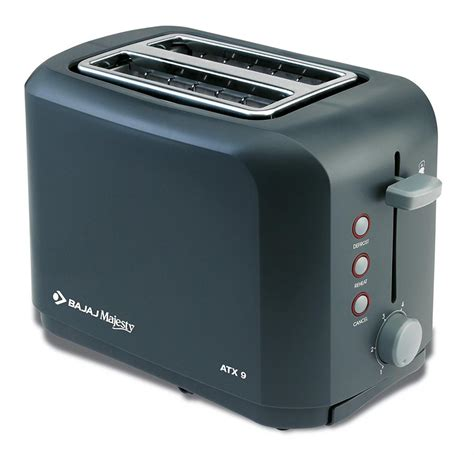 Toaster Brands Top 12 Pop Up Toaster Brand In India 2017 Reviewsellers