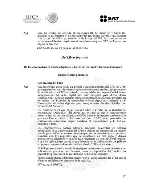 requisitos deducibilidad facturas 2016 requisitos comprobantes simplificados 2016 requisitos
