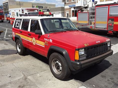 jeep cherokee fire 109 best images about fire jeeps on pinterest jeep