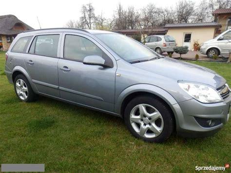 Opel Pl by Opel Radomsko Sprzedajemy Pl