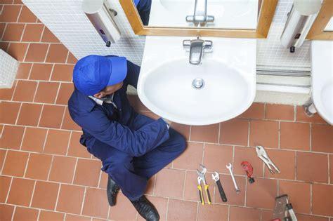 Michigan Plumbing License by Michigan Plumbing Contractor License Search Plumbing