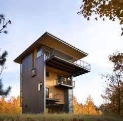 Small Concrete House Plans by Home Design Modest Ultra Modern House Plans Designs At