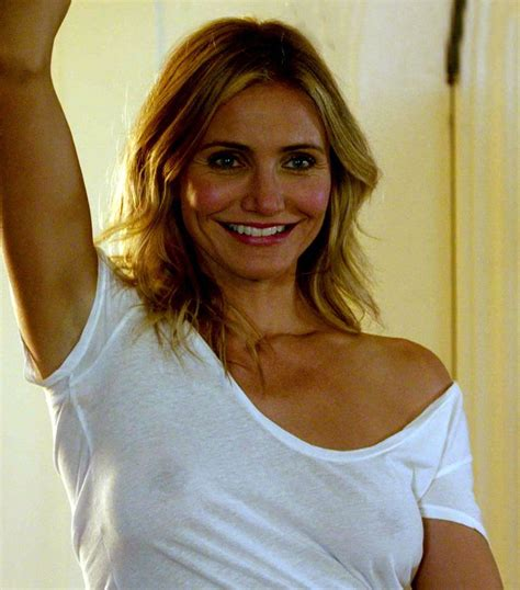 Cameron Diazs New by Cameron Diaz Superstar 8x10 Photo Ebay