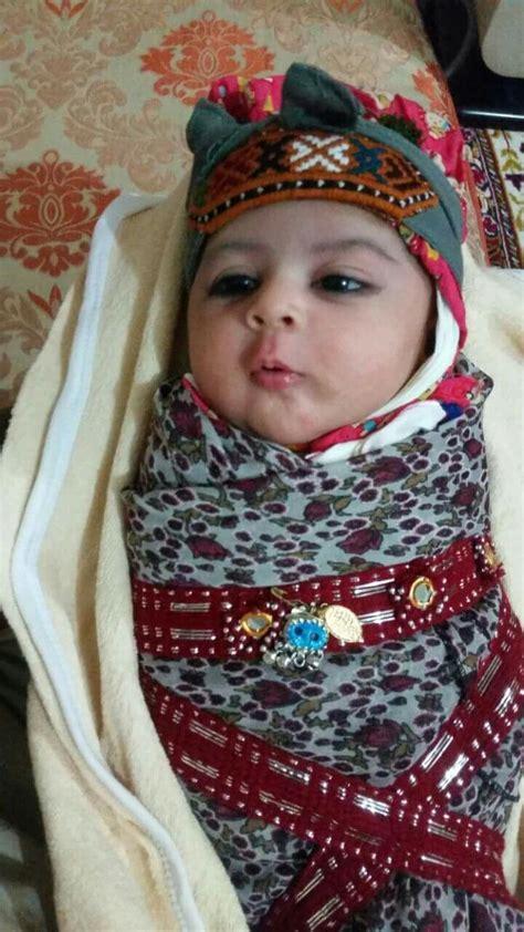 balochi pic 402 best images about balochi dresses on pinterest