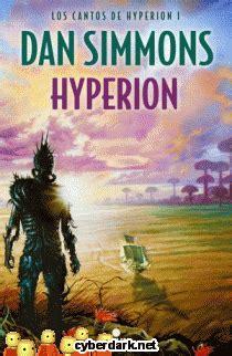 gratis libro de texto el ascenso de endymion para descargar ahora archivo cyberpunk