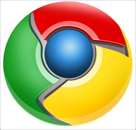 Chrome L by Review Chrome 2 Is Snappier Disappoints In Features