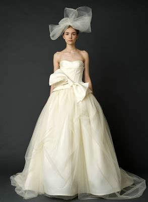 2nd wedding dresses near me blak side the problem with wedding dresses