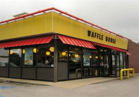 waffle house georgetown ky waffle house american restaurant 405 cherry blossom way in georgetown ky tips and photos