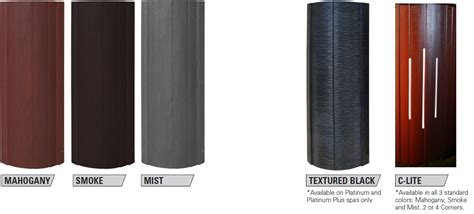 tub cabinet replacement spa cabinet spa exterior cabinet parts at quickspaparts com