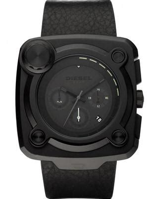 Guess Collection Gc 6371 Canvass Black diesel dz4218 studio mixer chronograph gents