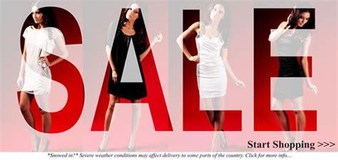 Fashion Sale fashion sale 196 lypuhelimen k 228 ytt 246 ulkomailla
