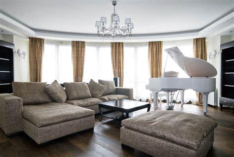 дизайн интерьера гостиной комнаты зала заказать 3d