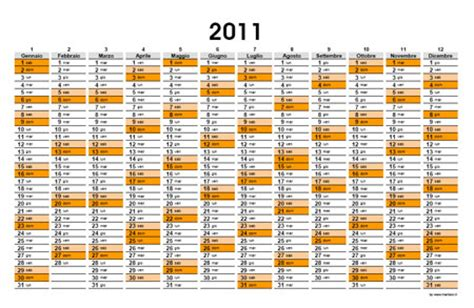 planner ufficio planning ufficio 2011 strumento di lavoro per la propria
