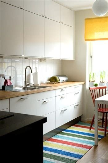 yellow kitchen blinds 1000 ideas about yellow roller blinds on
