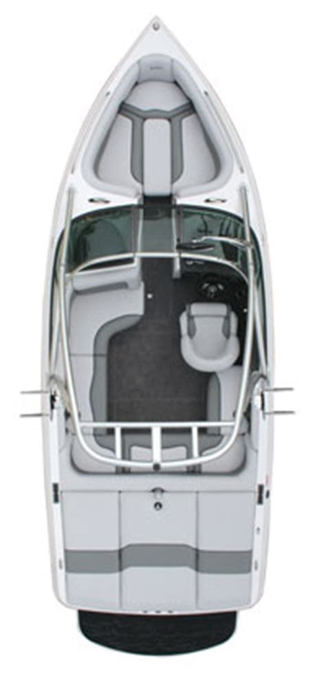 affordable boat cushions review supra s sunsport 20v affordable luxury boats