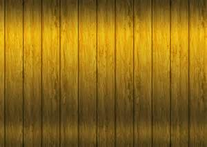 Coral Curtains Free Wood Tileable Twitter Background 187 Backgrounds Etc