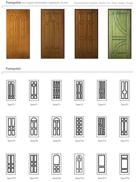 prezzi porte blindate da esterno pannelli porte blindate per esterno galleria di immagini