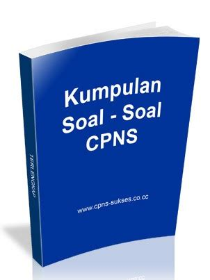 download kumpulan soal psikotes gratis download contoh soal tes cpns psikotes terbaru 2012