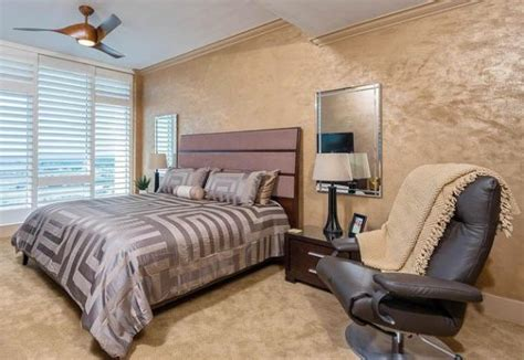 interior designers cincinnati ohio bedroom decorating and designs by housetrends magazine cincinnati ohio united states